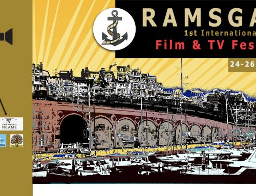 Ramsgate International Film & TV Festival