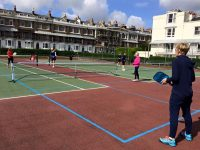 Pickleball - Visit Ramsgate