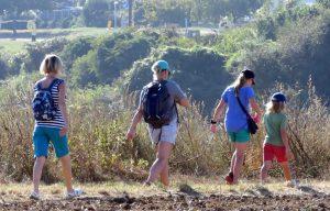 Walking Trails - Visit Ramsgate
