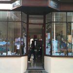 York Street Gallery - Visit Ramsgate