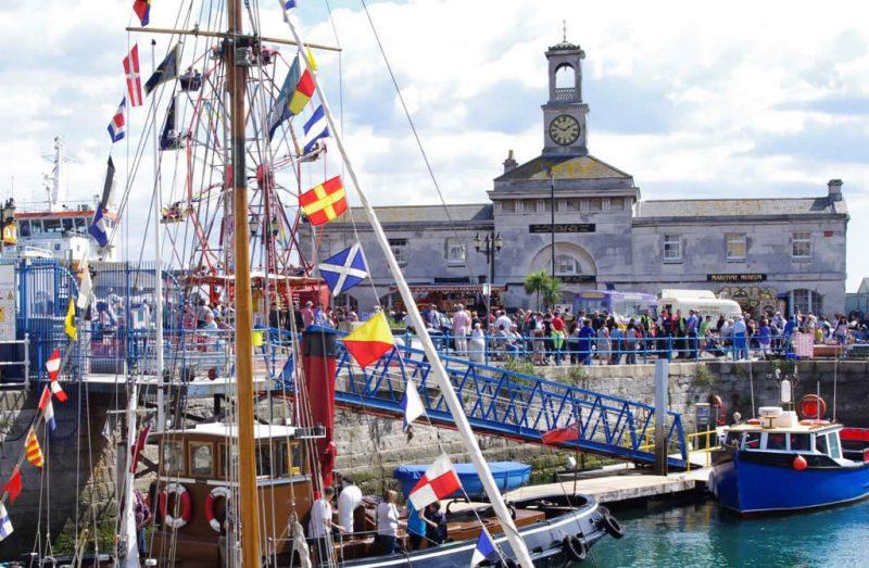 Maritime Museum - Visit Ramsgate