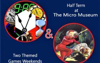 Micro Museum - Visit Ramsgate