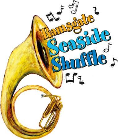 Seaside Shuffle - Visit Ramsgate