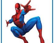 Spiderman Micro Museum - Visit Ramsgate