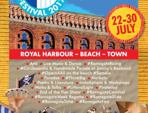 Ramsgate Festival