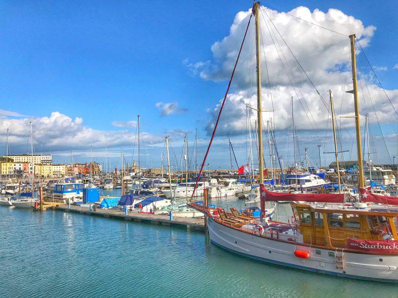 Active Ramsgate