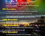 Ramsgate Loves December