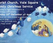 vale square service
