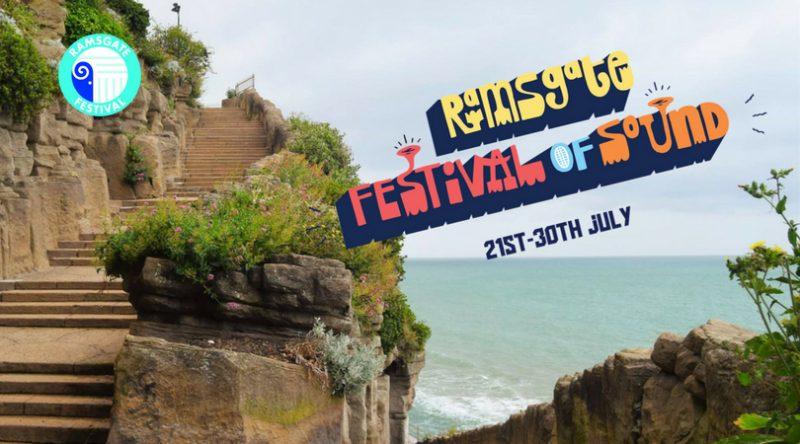 ramsgate festival of sound