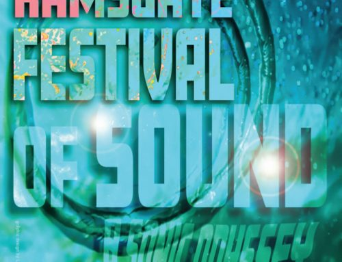 Festival of Sound 2020