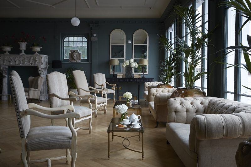 Albion House - Visit Ramsgate