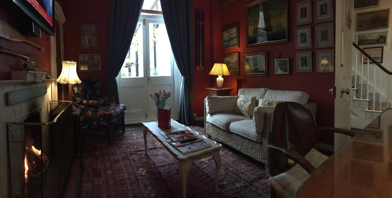 The Royal Harbour Hotel - Visit Ramsgate