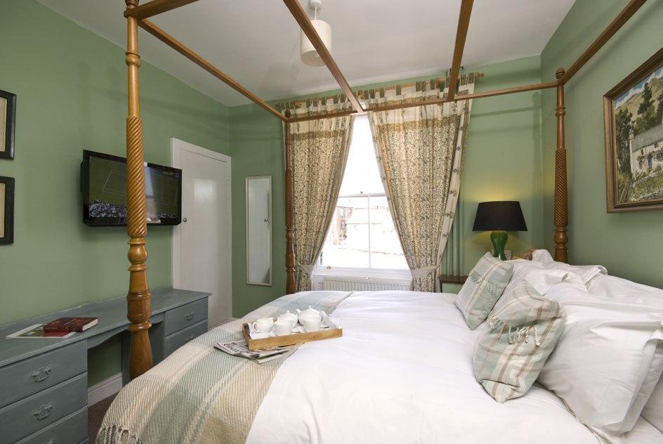 Royal Harbour Hotel - Visit Ramsgate
