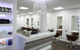 Obsessions Salon - Visit Ramsgate