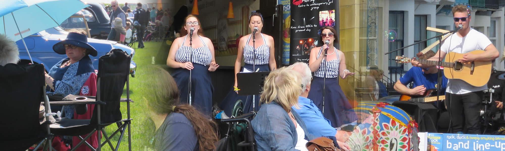 Ramsgate Events - Visit Ramsgate