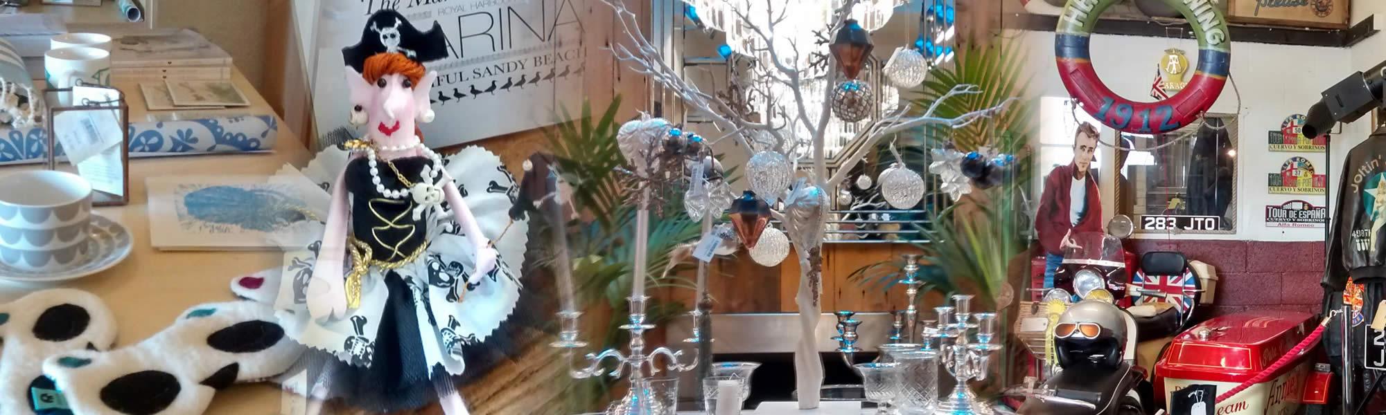 Retro and Vintage shopping - Visit Ramsgate