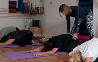 anetai yoga - Visit Ramsgate