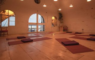 Bettinas Yoga - Visit Ramsgate
