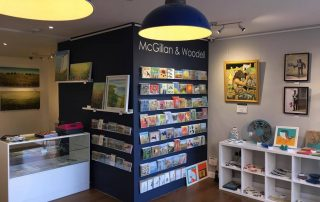 McGillan and Woodell - Visit Ramsgate