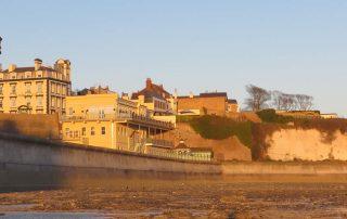 Pegwell Bay Hotel - Visit Ramsgate