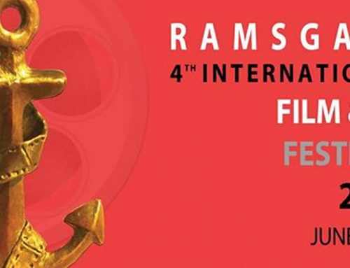 Ramsgate International Film & TV Festival 2020 to go ahead
