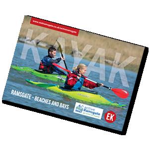 Sea Kayaking PDF